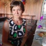 Юлия Варлыгина photo